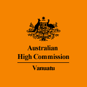 Australian High Commission, Vanuatu