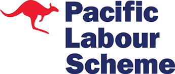 PACIFIC LABOUR MOBILITY