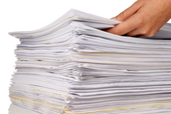 Employer and Employees Documents